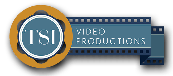 TSI Video Productions