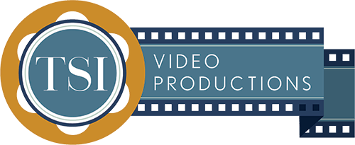 TSI Video Productions